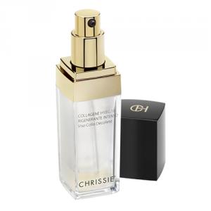 Chrissie Cosmetics collagene HY.EG.10 Rigenerante intenso € 51,30
