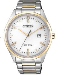 OROLOGIO CITIZEN BM7354-85A