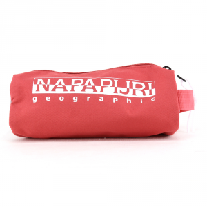 Porta oggetti Napapijri HAPPY PENCIL CASE N0YGXF M15