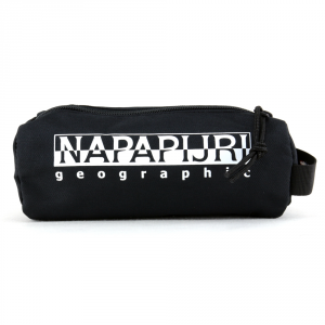 Porta oggetti Napapijri HAPPY PENCIL CASE N0YGXF 041