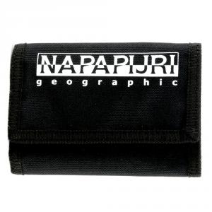 Portefeuille pour homme Napapijri HAPPY WALLET N0YGXZ 041