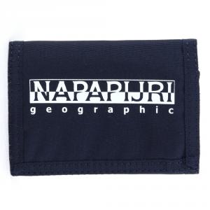 Portefeuille pour homme Napapijri HAPPY WALLET N0YGXZ 176