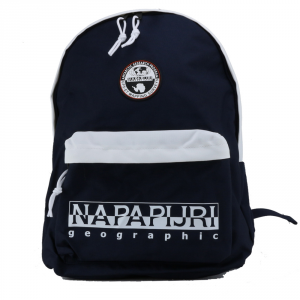 Sac à dos Napapijri HAPPY DAY PACK N0YGX8 M14