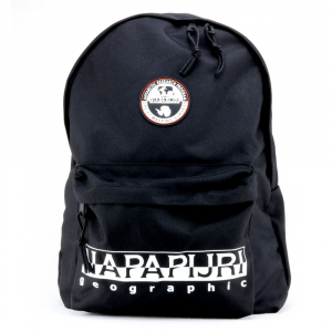 Zaino Napapijri HAPPY DAY PACK N0YGX8 041
