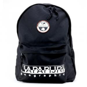 Backpack Napapijri HAPPY DAY PACK N0YGX8 041