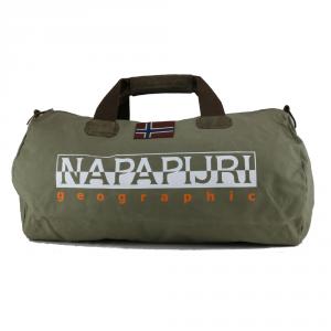 Sac de voyage Napapijri BERING 1 N0YGOR GC3