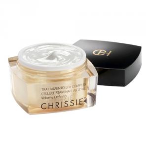 Chrissie Lpa Complex 50 ml € 73,80