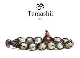 TAMASHII DIASPRO OCEANO