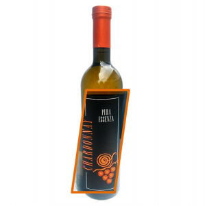 Vino Chardonnay