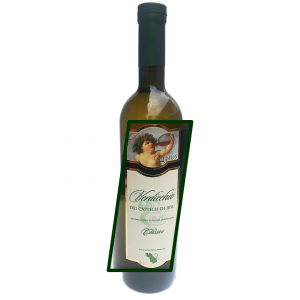 Vino Verdicchio DOC - 75cl