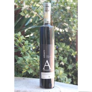 Amaro al Tartufo - 50cl
