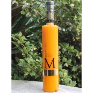 Crema di liquore al Melone 50cl
