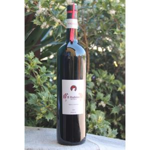 Vino di Visciola - Il Rubino del Duca 75cl