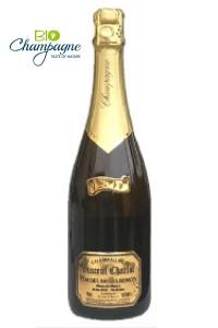 L'or des Basses Ronces 2012