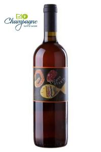 Quinto Quarto Pinot 2016