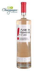 Premium Rosè Jeroboam