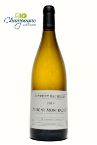 Puligny Montrachet 2014