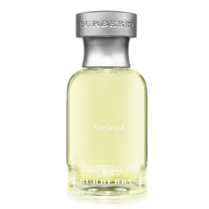 Burberry Weekend Men Eau De Toilette Spray 100ml