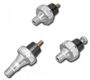 ACCEL Oil Pressure Switch