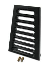 Flat Oilcooler, 32mm