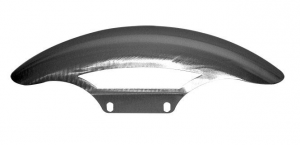 Front Fender 130/90B16, Cut Out