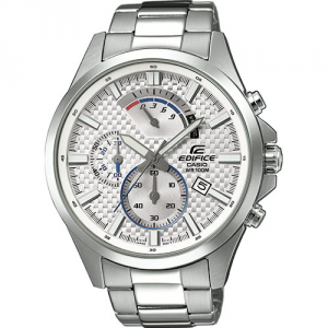 OROLOGIO CASIO EDIFICE EFV-530D-7AVUEF