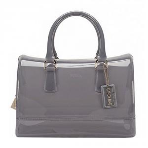Hand bag  Furla Candy 774267 INDACO+TONI INDACO