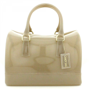 Bauletto Furla Candy 707563 Marble