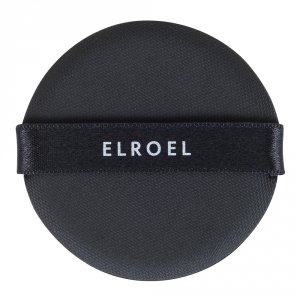 ELROEL KISS RADIANCE SERUM CUSHION