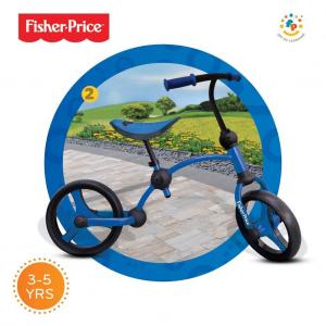 Running Bike Fisher-Price