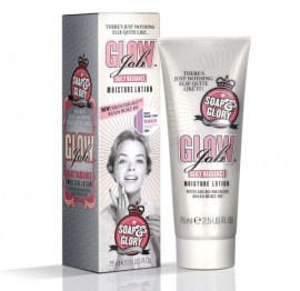 Soap & Glory Touch & Glow Daily Radiance Moisture Lotion