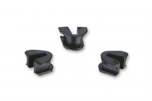 3 cursori per variatore MULTIVAR 2000