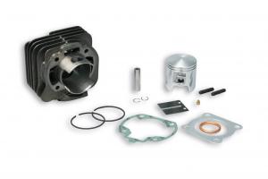 per Aprilia//Morini motore 2T AC//LC 16/X 13/mm VARIATORE malossi multivar per Aprilia 50/scarabeo DITECH//SR DITECH//SR Fun Master//SR R Factory//SR www//Suzuki 50/Katana DITECH 6/ruote 7,0/G