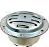CLACSON VESPA PX 125-150-200E- ARCOBALENO 12 VOLT