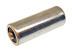 Condensatore Piaggio Vespa Px 125-150cc 182343