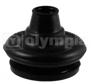Cuffia tenuta olio semiassi - Ape MP - MPR - MPM - MPV - Ape CAR