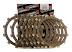 Dischi Frizione Conduttori Standard FCD0323