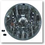 FARO VESPA PX 01- LAMPADA 35W