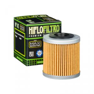FILTRO OLIO BEVERLY 350 4T 4V +PREMIUM SCOOTER+