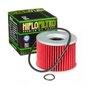 FILTRO OLIO HONDA CB900 - FZR 1000 EXUP