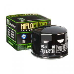 FILTRO OLIO GILERA GP800 APRILIA DORSODURO/SHIVER