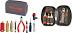 Kit gonfiaggio e riparazione gomme tubeless
