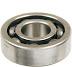 Kit revisione albero motore vespa px 125-150-200 (nadella)