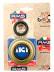 Kit revisione albero motore Piaggio Vespa Px-pe 125-150-200cc steel cage Skf