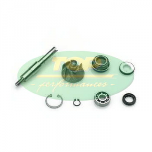 KIT REVISIONE POMPA ACQUA HONDA SH 125/150cc 4T