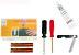 Kit riparazione tubeless