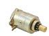Motorino avviamento ape -pk 50 import 179116