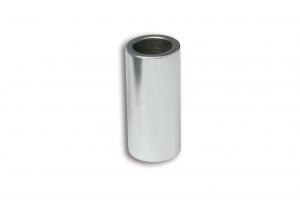 Mozzo (Ø 27x17x49,5 mm) per variatore MULTIVAR