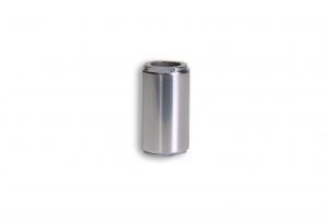 Mozzo (Ø 20x12x36,8 mm) per variatore MULTIVAR