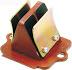 Pacco lamellare per Gilera runner 50, piaggio NRG, RST-Mc